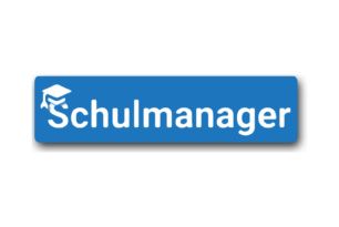 Schulmanager-Online