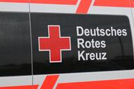 Besuch der Rettungswache Bad Dürkheim