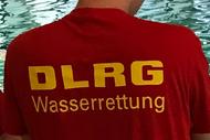 Schwimmtag der Carl-Orff-Realschule plus im Salinarium